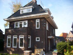 nieuwbouw-woning-beek-bouwadvies-ritzema-bosweg-2